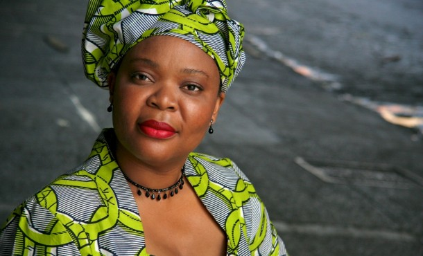 Leymah Gbowee 60 �Michael Angelo for Wonderland high resolution face forward.jpg