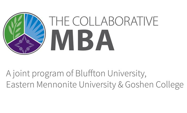 collaborative_mba_web