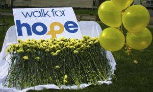 walk_for_hope_web_2013