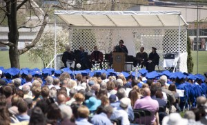 Commencement_2014_full_web