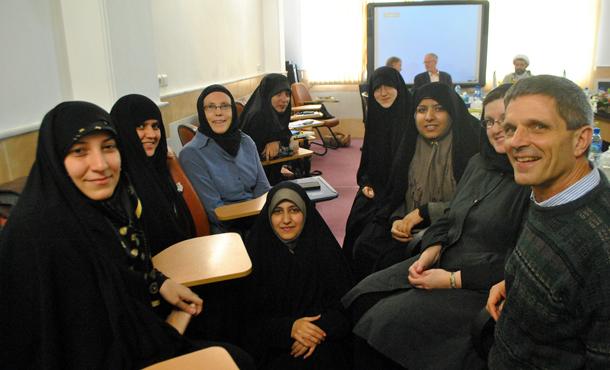 Iranian_women_Byler_web