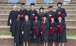 seminary_commencement_group_web