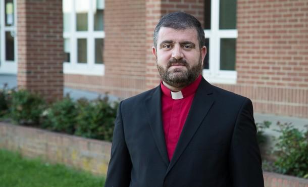 Low res Archbishop Selwanos