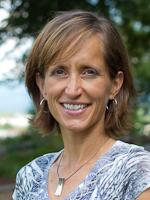 Beth Lehman, PhD