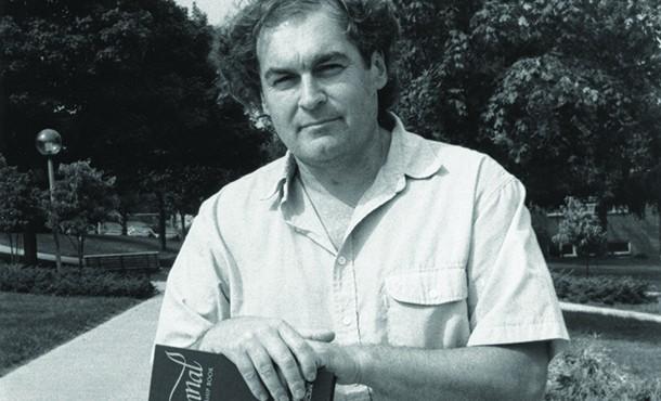 Ken J Nafziger001
