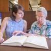 historical_library_Sheeler_web
