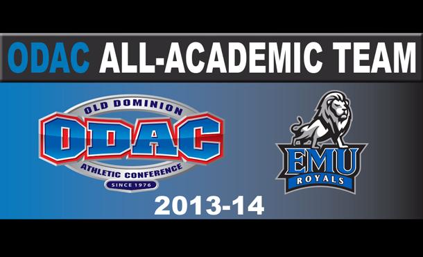 odac_academic1314