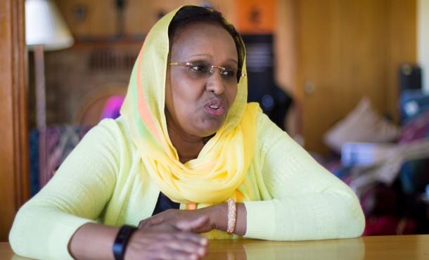 Khadija Ali (1)
