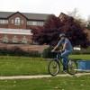 bike_recycling_web