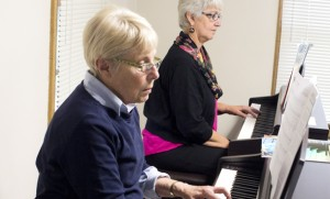 Adult_Piano_Classes_Barbara_web_Hagi