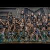 Basketball_Men_Eyre_Web_Team