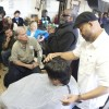 BarberShop_web