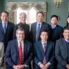 China_delegation_Sheeler_web1