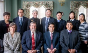 China_delegation_Sheeler_web1