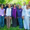 Women's cohort