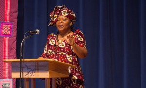 Leymah_Gbowee_Ebola_Group_Unknown_web2