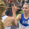 EMU_Track_-_Liberty_Indoor-473E