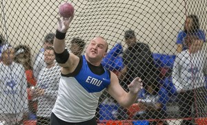 EMU_Track_-_Liberty_Indoor-853E