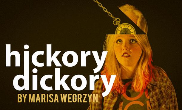 Hickorydickory-web