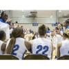 NCAA_Tournament