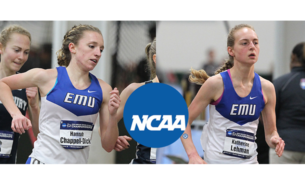 ncaa_results