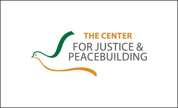CJP logo news blog