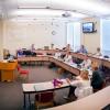 Skype Classroom Pano