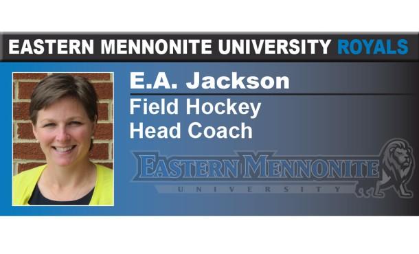 ea_jackson