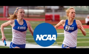 ncaa_outdoor_nationals