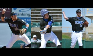 all_state_baseball_base_web