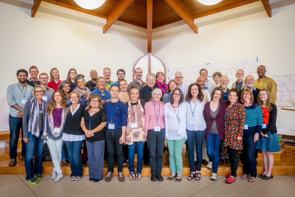 Restorative justice experts join in Zehr Institute\'s 3-year project ...