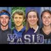 VASID_web