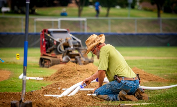 baseballfield_newsrelease