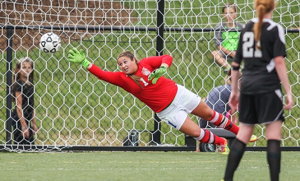 WSOC-vs-Ferrum-Gallery-31news