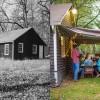 parkwoods cabin_web