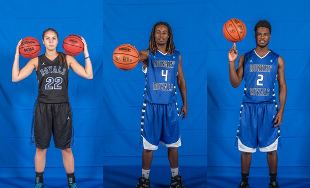 bball stars feature_web