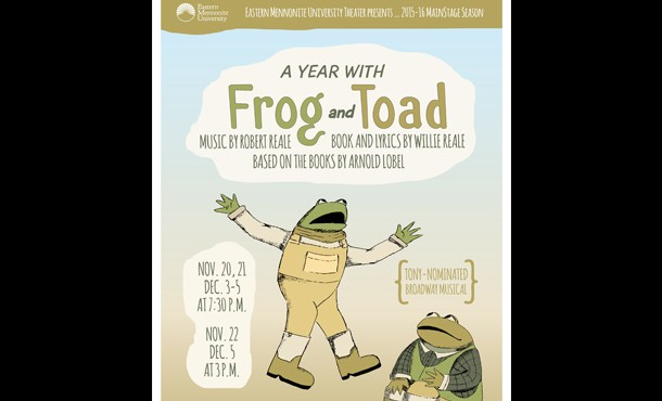 frog and toad_web
