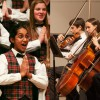 youth symph svcc_web