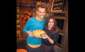 Rachael Ray feature_web