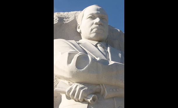 MLK feature_web