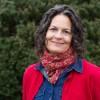 Tammy Krause-web-8323