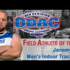 ODAC-Helzer feature1