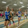 feature-Indoor Track at JDL-49