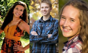 yoder scholars feature