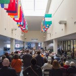 feature-20160408-Chapel Hall of Nations Dedication-016