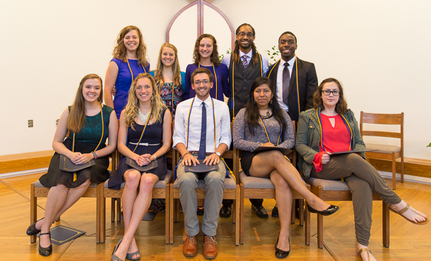feature-20160430-Cords of Distinction-063