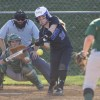 softball spring break feature