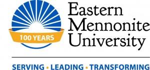 EMU100-logo-color