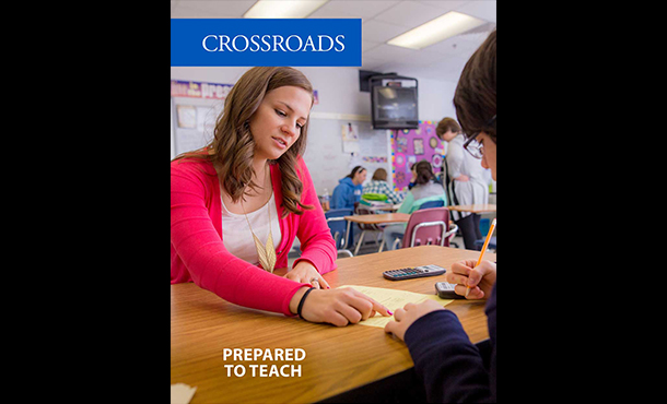 crossroads cover feature