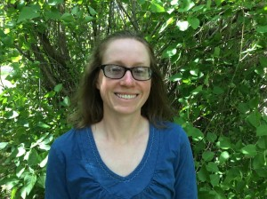 Sarah Hooley